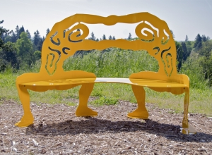 dsc3069yellow-bench-10