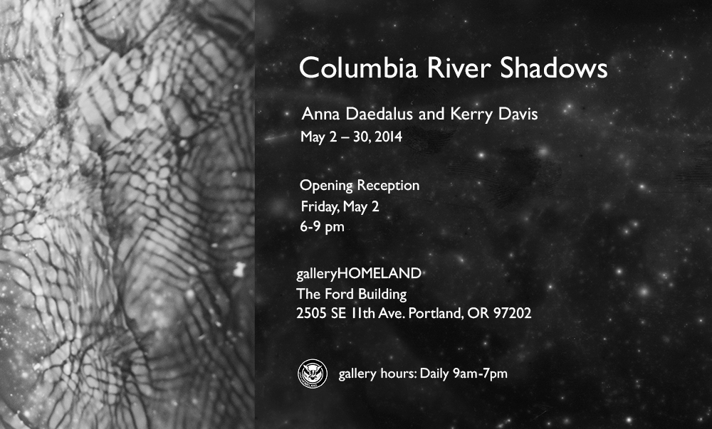 WebCard_ColumbiaRiverShadows